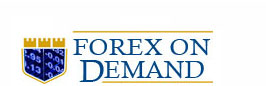 Forex On Demand