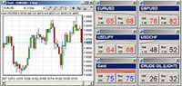 Forex Video Presentation